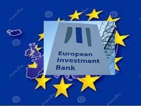 investimenti europea europea investimenti un piano da 17 miliardi di