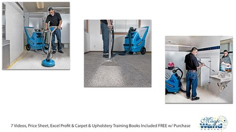 carpet and upholstery cleaning machines for sale upholstery cleaning machine for sale classifieds