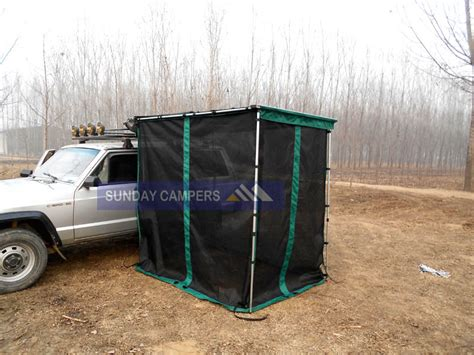 Car Roof Awning by China Car Roof Awning Cing Awning Photos Pictures Made In China