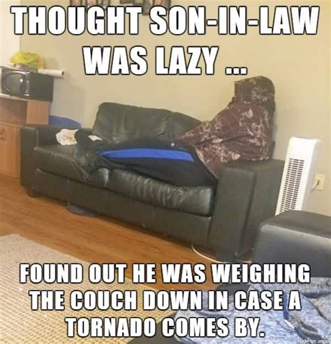 In Law Meme - 50 very funny lazy meme stock golfian com