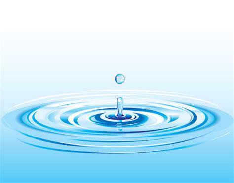clipart acqua water splash free vector free vectors