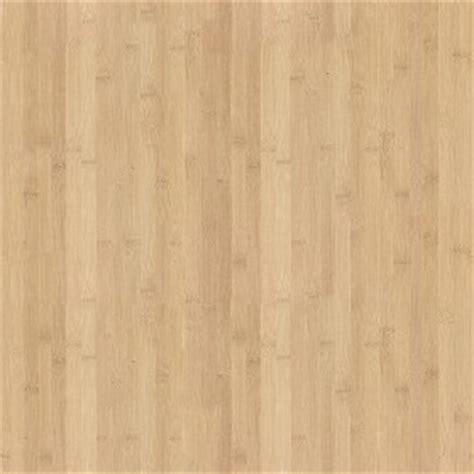 light fine wood textures seamless