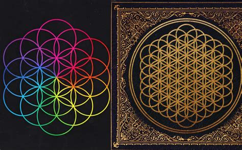 Coldplay Bmth | haben coldplay bei bring me the horizon geklaut