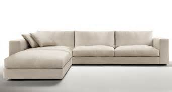 Modern Sofa Corner Sofa In India Corner Sofa Manufacturers In India