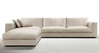 Modern Corner Sofas Corner Sofa In India Corner Sofa Manufacturers In India Corner Home Decoration Ideas