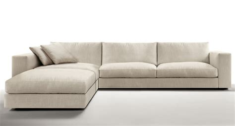 Affordable Modern Sofas Inexpensive Modern Sofa 8 Places To Find Inexpensive Modern Furniture Apartment Therapy Thesofa