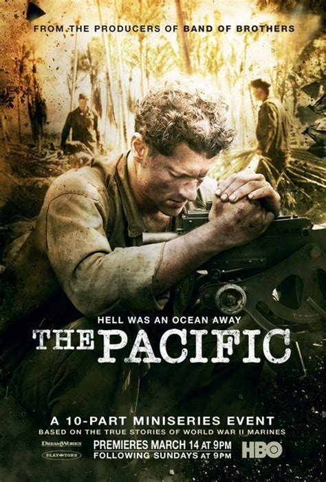 nedlasting filmer band of brothers gratis the pacific pacific 2010 serial online filme online