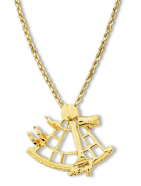 sextant jewelry 9 best sextant jewelry in 14k and 18k gold images on