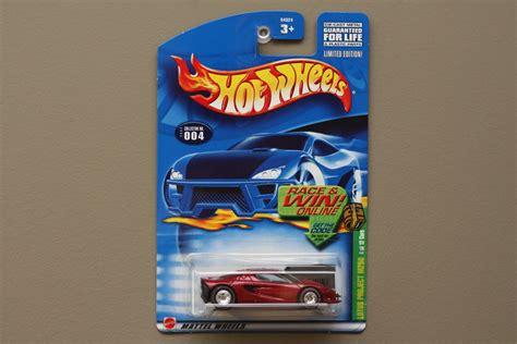 Hotwheels Lotus M250 wheels 2002 treasure hunts t hunt lotus project m250