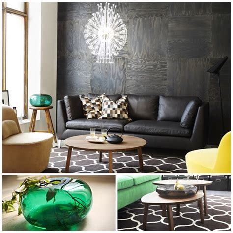 Ikea Stockholm Chandelier For The Home Pinterest Ikea Stockholm Chandelier