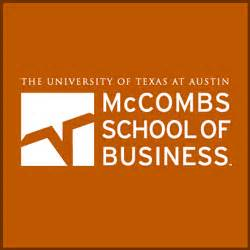Kellogg Deferred Mba by Mba Essay Exles For Top Ranked Business Schools