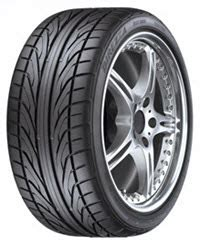 Nitto Neo 245 35r19 93w 245 35r19 tyres buy 245 35r19 tyres for the best
