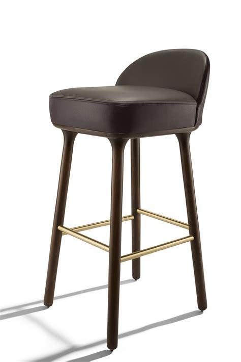 Produk Dapur Modern Folding Pot Mat 38 best images about gubi stools on