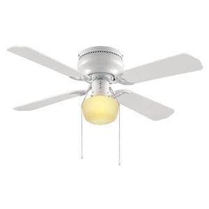 home depot ceiling fan parts hton bay littleton 42 in white ceiling fan ub42s wh sh the home depot