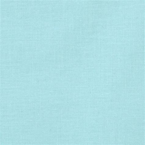 Home Decor Sewing Patterns by Kona Cotton Baby Blue Discount Designer Fabric Fabric Com