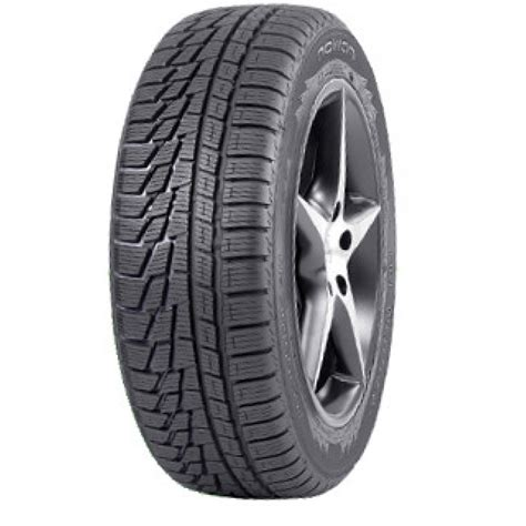 all weather tire nokian all weather plus tyre reviews