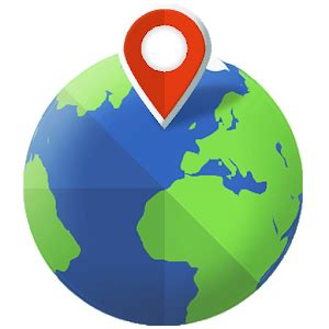 geography learning trivia quiz android apps on google play