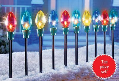 Nice Christmas Light Bulb #3: 0022dc86494a5926af213c80cdc6781e--christmas-bulbs-outdoor-christmas.jpg