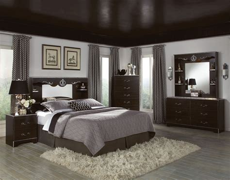 brown and gray bedroom bedroom adorable brown and grey bedroom bedroom design