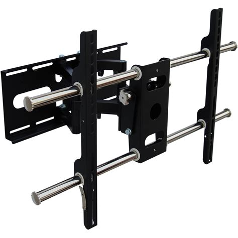 swinging wall mount gabor full swing wall mount for 37 60 quot flat panel fsm 3760