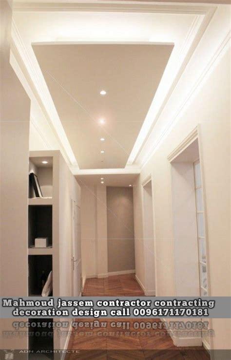 home design board contracting decoration design decor modern home decor
