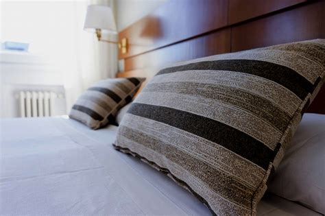 Dry Cleaning Duvet Prices Bed And Table Linen Butlerz Dry Cleaning Delivery Wax