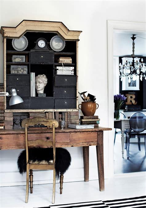 retro meubels opknappen 4x tips voor het opknappen van vintage meubels roomed