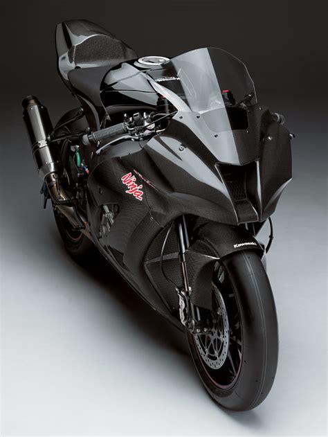 Motorrad Tourenplaner 2011 by Kawasaki Zx 10r 2011 Modellnews
