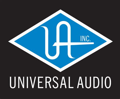 Universal Background Check Definition Universal Audio Architecture High Definition Audio Addon 1 0