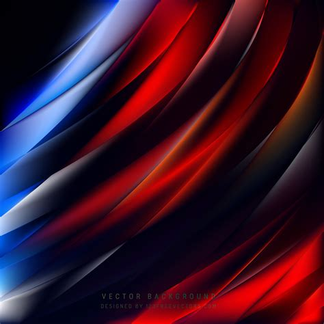 wallpaper black red blue photo collection backgrounds black blue