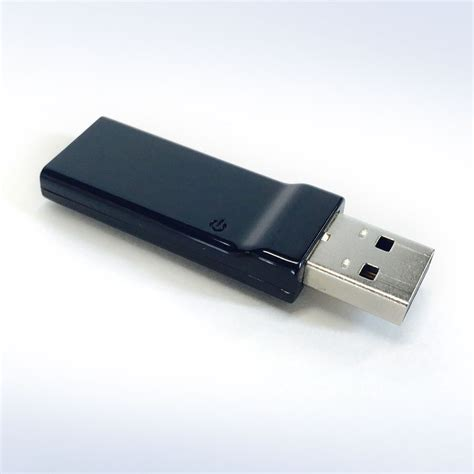 Usb Receiver Usb Receiver Universal Model Emotiv