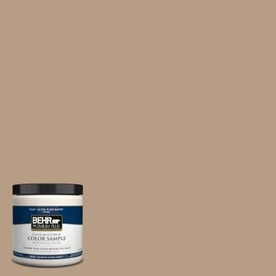8 oz icc 52 cup of cocoa interior exterior paint sle