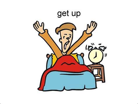 get up form 2 semester test presentation