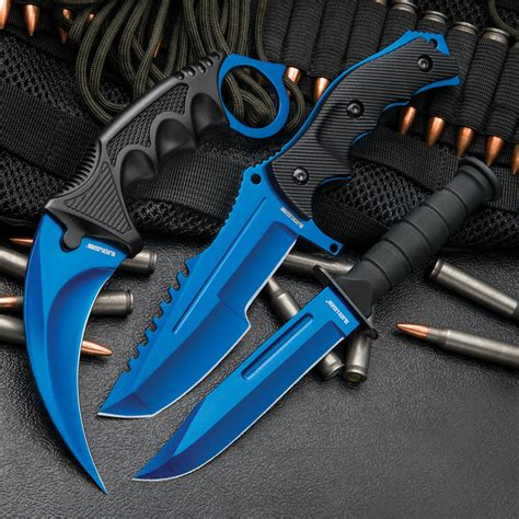 kitchen knives for sale cheap 100 kitchen knives for sale cheap best cheap set of