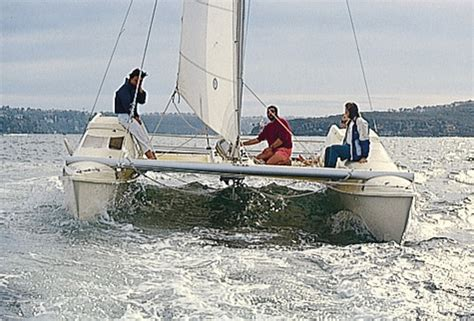 trimaran paradox for sale 8 best trimarans images on pinterest boats paradox and