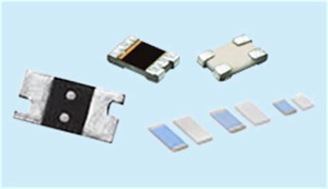 smd resistor tcr foil resistors precision resistors 187 intron resistors