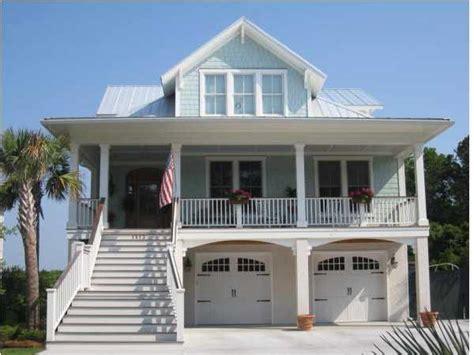 Permalink to Coastal Home Plans