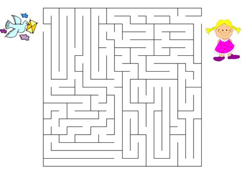 printable mazes krazydad free printable math mazes search results calendar 2015