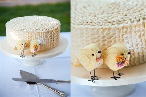 Wedding Cakes Arbor by 1000 Images About Wedding Cakes On At