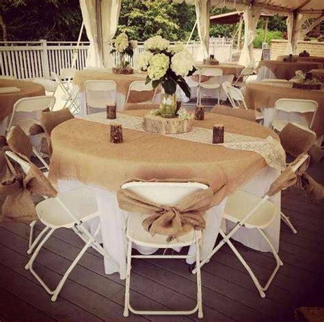 cheap wedding table decorations ideas wedding decor decorative wedding centerpieces ideas