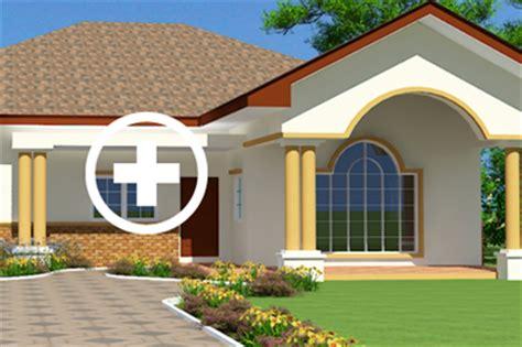 real estate houses in ghana warning be aware of these 7 ghana real estate laws ghana homes blog freeman setrana