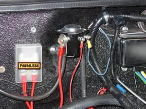 Jeep Starter Problems Dodge Journey 3 5 Engine Diagram Dodge Get Free Image