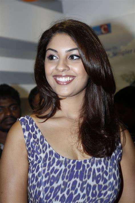 Richa Gangopadhyay At Big C 25cineframes