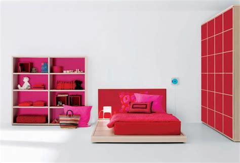 25 room design ideas for teenage girls freshome com 25 room design ideas for teenage girls freshome com