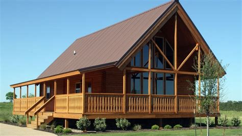 Doublewide Floor Plans by Log Cabin Kits Conestoga Log Cabins Amp Homes