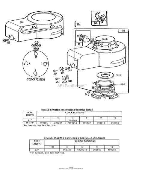 briggs stratton engine carburetor diagram auto electrical wiring diagram