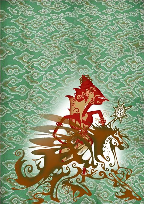 Hem Batik Wayang 1 17 best images about travel posters and on hong kong africa and