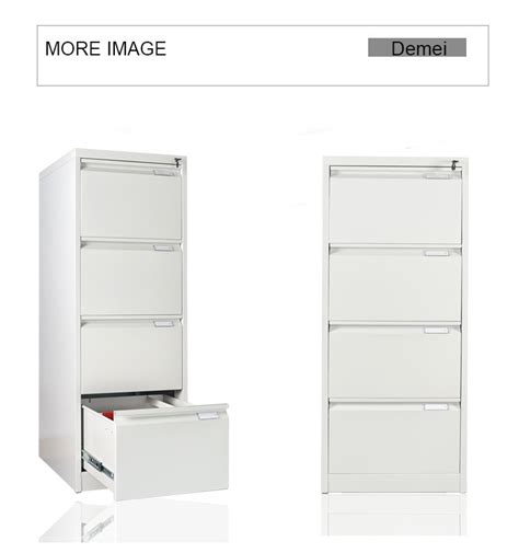 2016hot selling combination lock vertical filing cabinet