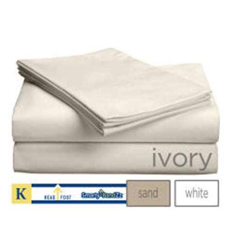 high quality california king size bed sheets to find sheets