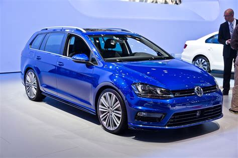 2019 Volkswagen Sportwagen by 2019 Volkswagen Sportwagen Concept Redesign And Review